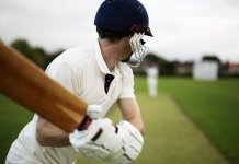 England register first whitewash in Asia