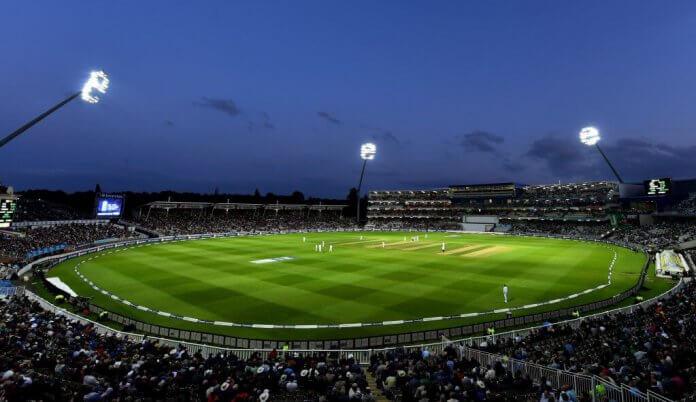 India vs Australia: Rain plays spoilsport
