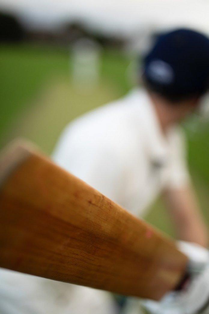 India vs Australia 2018-19, T20Is: Rishabh Pant vs Andrew Tye and other key battles