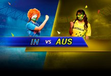 India vs Australia, 2nd ODI, preview and prediction