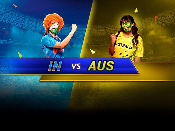 India vs Australia, 2nd ODI, preview and prediction