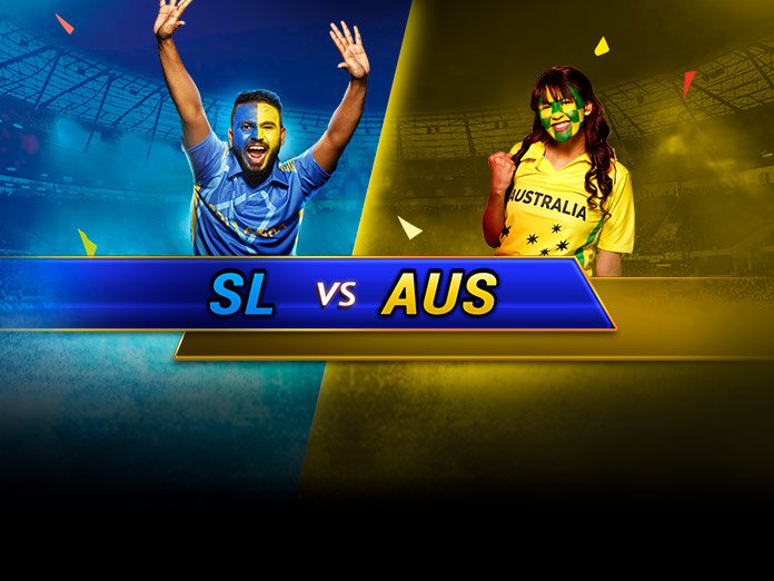 Australia-vs-Sri-Lanka-2nd-Test