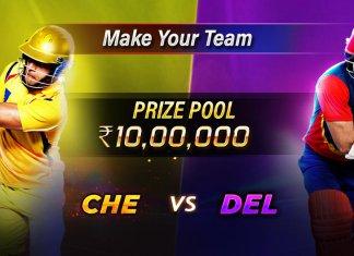 IPL 2019: Chennai vs Delhi, 50th match, preview