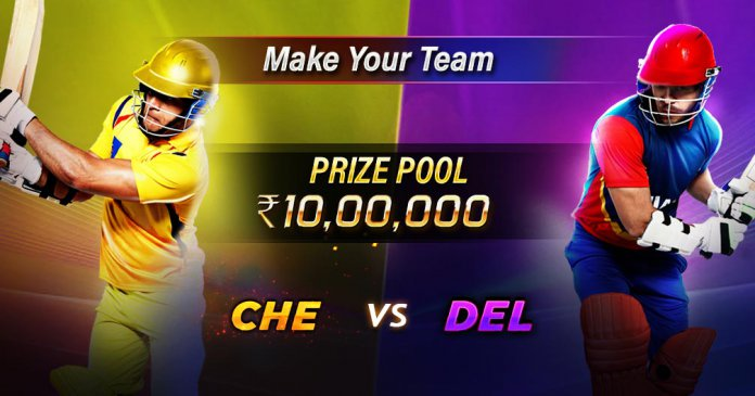 IPL 2019: Chennai vs Delhi, 50th match, preview