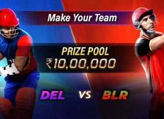 IPL 2019: Delhi vs Bangalore, 46th match, preview