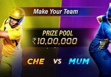 IPL 2019: Chennai vs Mumbai, 44th match, preview