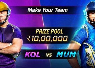 IPL 2019: Kolkata vs Mumbai, 47th match, preview