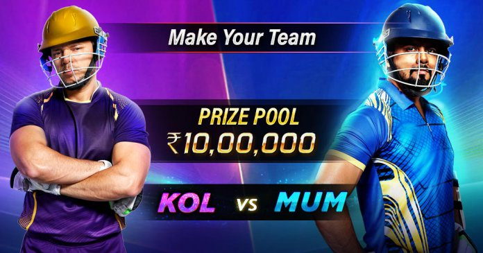 IPL 2019: Kolkata vs Mumbai, 47th match, preview