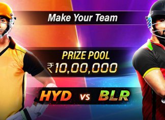 IPL 2019: Bangalore vs Hyderabad, 54th match, preview