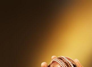 Bhuvaneshwar Kumar and Vijay Shankar Injury updates