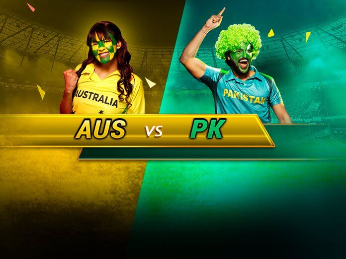 Australia vs Pakistan ICC World cup 2019 Preview and Predictions
