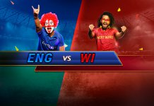 England vs West Indies Icc World cup 2019 Preview and Predictions