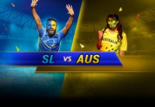 Sri Lanka vs Australia Icc World cup 2019 Preview and Predictions