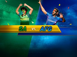 South Africa vs Afghanistan Icc World Cup 2019 Preview and Predictions