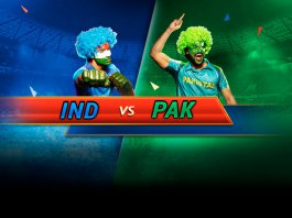India vs Pakistan ICC World Cup 2019 Preview and Predictions