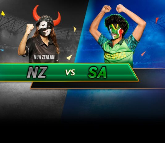 New Zealand vs South Africa ICC World Cup 2019 Preview and Prediction