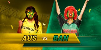 Australia vs Bangladesh ICC World Cup 2019 Preview and Prediction