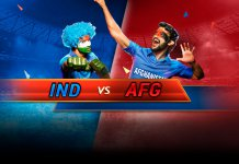 India vs Afghanistan ICC World Cup 2019 Preview and Predictions