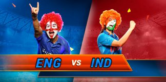 England vs India 30 June match Prediction