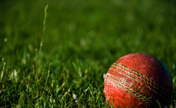 England Women vs Australia Women Ashes 2019
