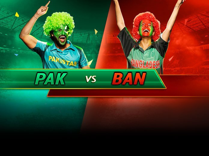 Pakistan vs Bangladesh Prediction ICC World Cup 2019