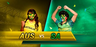 Australia vs South Africa Prediction ICC World Cup 2019