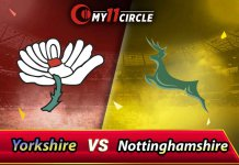 Yorkshire-vs-Nottinghamshire-North-Group-Match