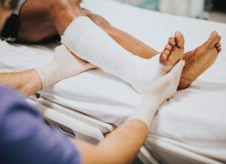 Vijay Shankar injured out of world cup