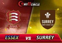 Essex-vs-Surrey-South-Group