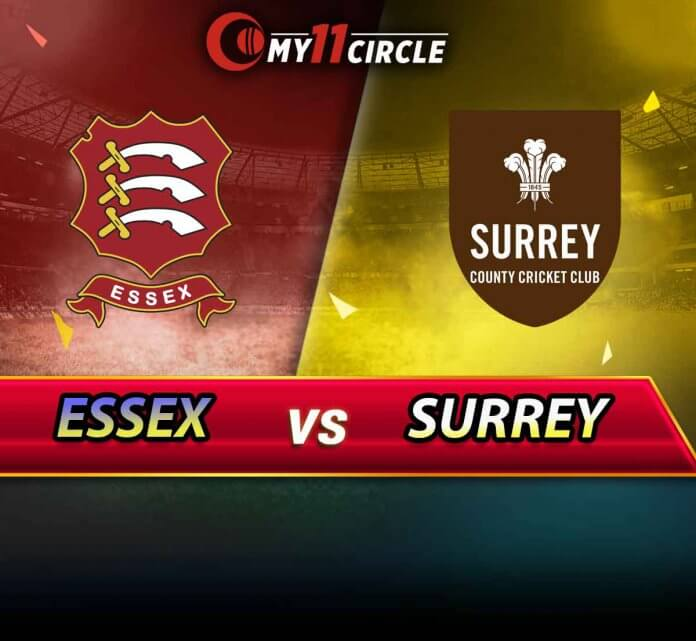 Essex-vs-Surrey-South-Group