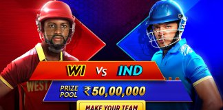 West Indies vs India 3rd T20I Match Prediction Preview