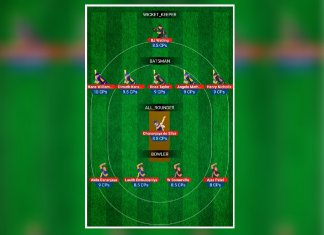 Sri Lanka vs New Zealand 2nd Test Match Prediction