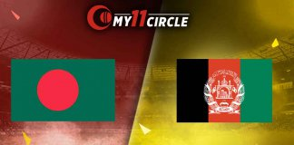 Bangladesh vs Afghanistan 3rd T20I Bangladesh Tri Series 2019 Match prediction