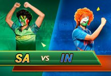 India vs South Africa, 1st T20I: Match Prediction, Preview & Probable XIs