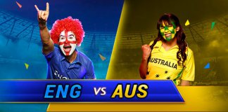 England vs Australia 4th Ashes Test Match Prediction Preview