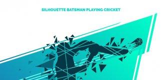 India vs South Africa T20I: SA Debuts 4 Cricketers