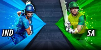 India vs South Africa, 3rd T20I: Match Prediction, Preview & Probable XIs