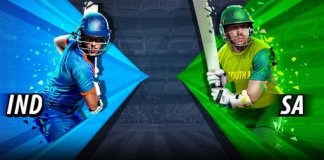 India vs South Africa, 1st T20I: Match Prediction, Preview