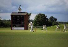 Match Fixing: Bookies Approach Indian Women's Cricket Team