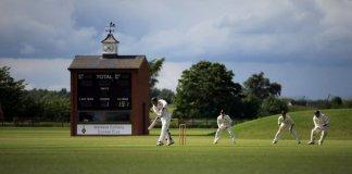 Australia Crushes England To Retain The Ashes Urn