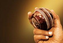 South African Cricket Team Hit Rock Bottom