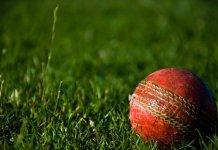 India vs South Africa Women's T20I