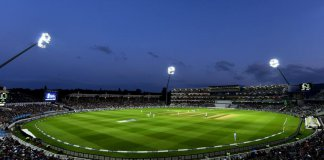 ICC: Boundary Count Rule Dropped For Semi-Finals & Finals