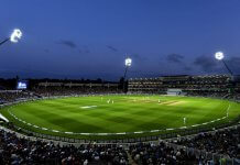 Climate, Changing The Way Cricket Is Played impacted