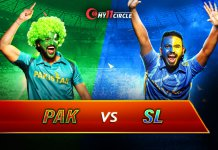 Pakistan vs Sri Lanka, 3rd ODI: Match Prediction, Preview & Probable XIs