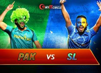 Pakistan vs Sri Lanka, 3rd ODI: Match Prediction, Preview & Probable XIs