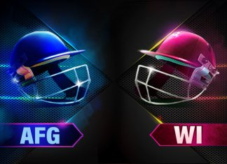 Afghanistan vs West Indies, 2nd T20I: Match Prediction