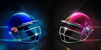 Afghanistan vs West Indies, 1st T20I: Match Prediction