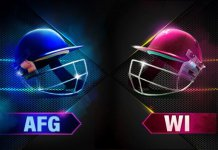 Afghanistan vs West Indies, 2nd ODI: Match Prediction, Preview & Probable 11