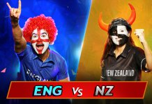 New Zealand vs England, 2nd Test Match Prediction